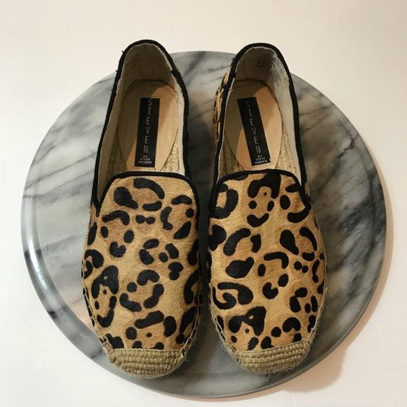 "84992192d0c6 Steven by steve madden ""lanii"" leopard espadrilles.  M_5aba73563b160864aeb767c1"